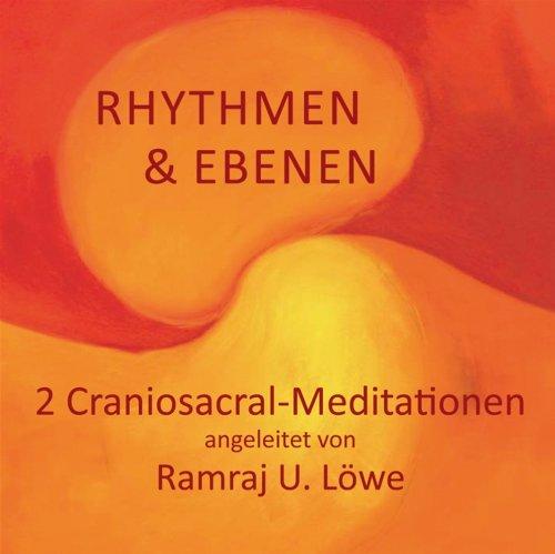 Rhythmen_und_Ebenen_Cover